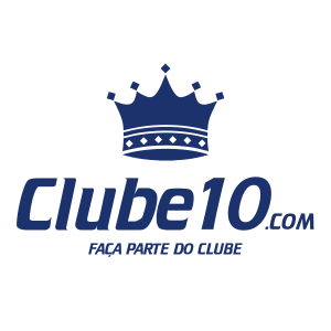 Clube10.com